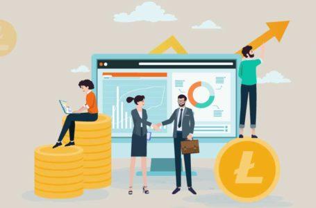 Litecoin (LTC) News